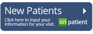 Patient Information System